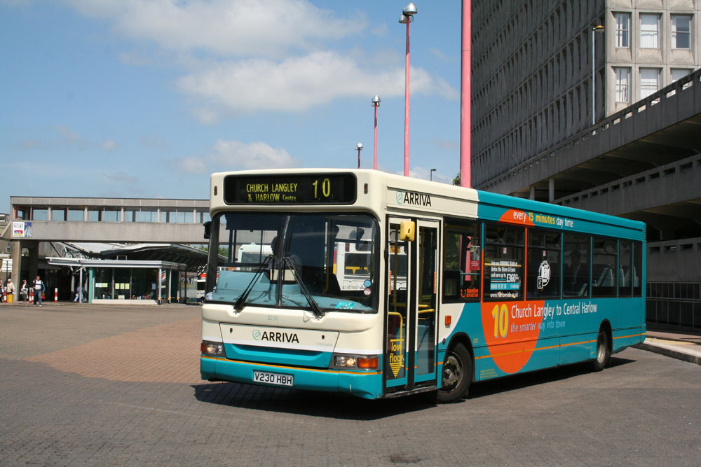 Arriva_East_Herts_and_Essex_V230HBH.JPG