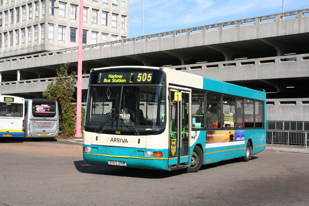 Arriva_East_Herts_and_Essex_R165GNW.JPG