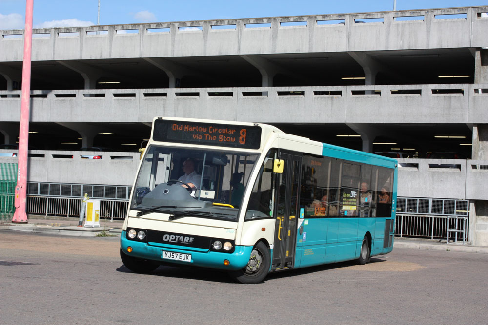 Arriva_East_Herts_and_Essex_YJ57EJK.JPG