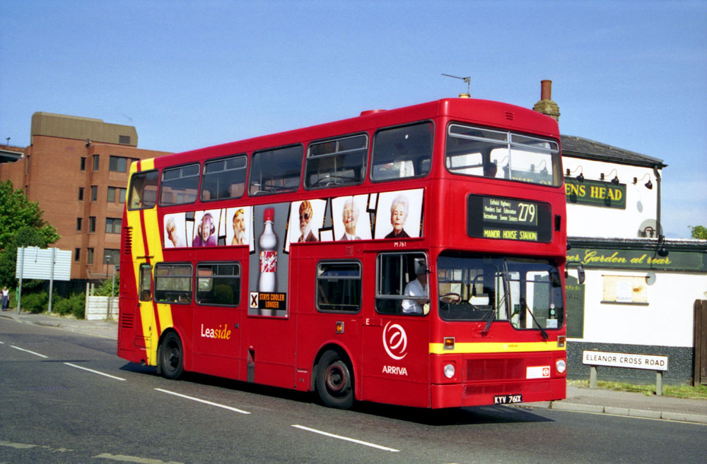 Arriva_London_North_KYV761X.JPG