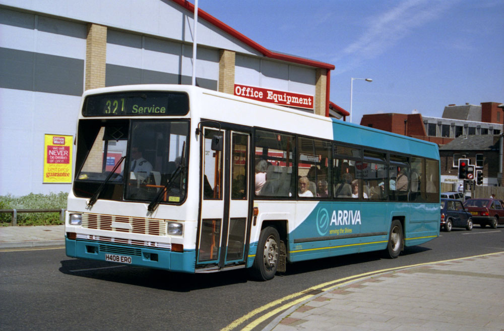 Arriva_The_Shires_H408ERO.JPG