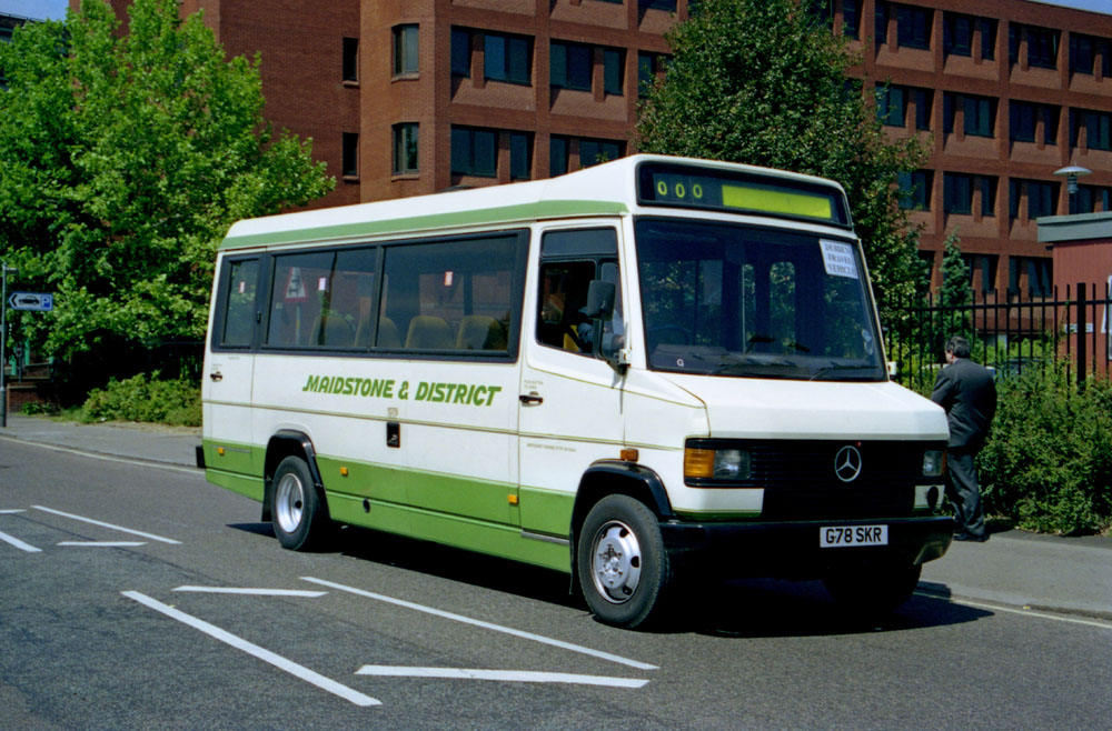 Arriva_East_Herts_and_Essex_G78SKR.JPG