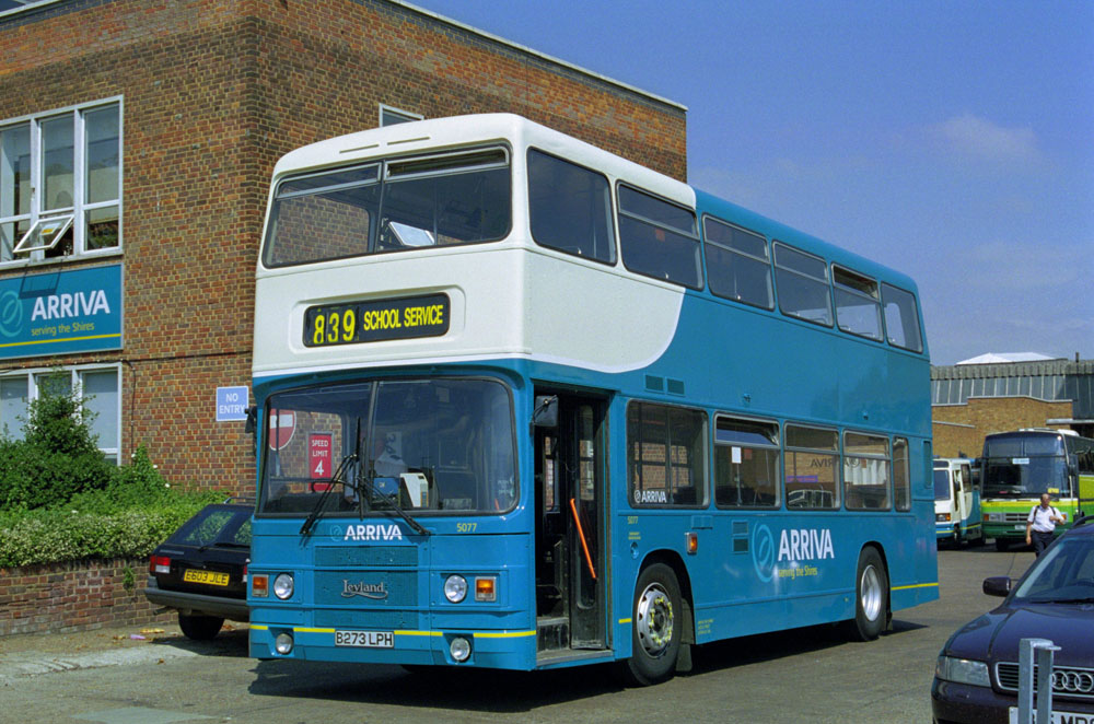 Arriva_The_Shires_B273LPH.JPG