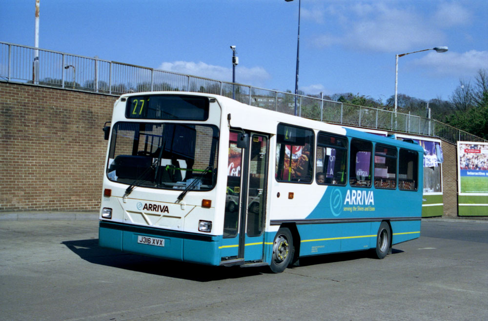 Arriva_East_Herts_and_Essex_J316XVX.JPG