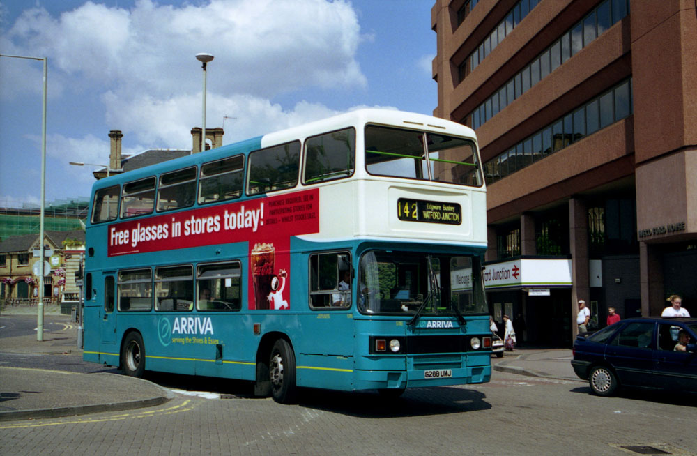 Arriva_The_Shires_G288UMJ.JPG