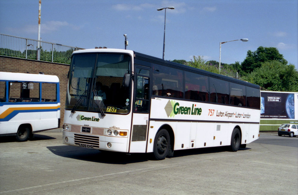 Arriva_The_Shires_L526EHD.JPG