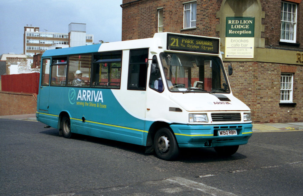 Arriva_The_Shires_M150RBH.JPG