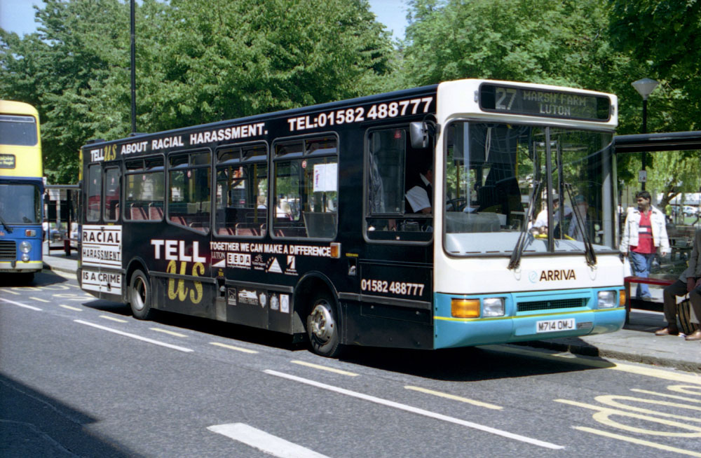 Arriva_The_Shires_M714OMJ.JPG