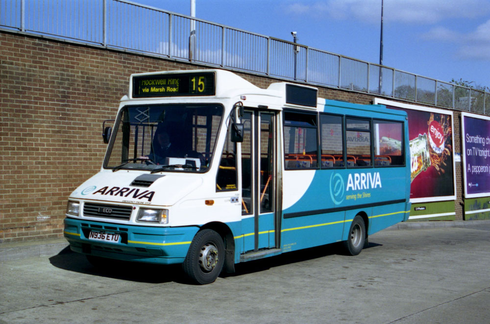 Arriva_The_Shires_N936ETU.JPG