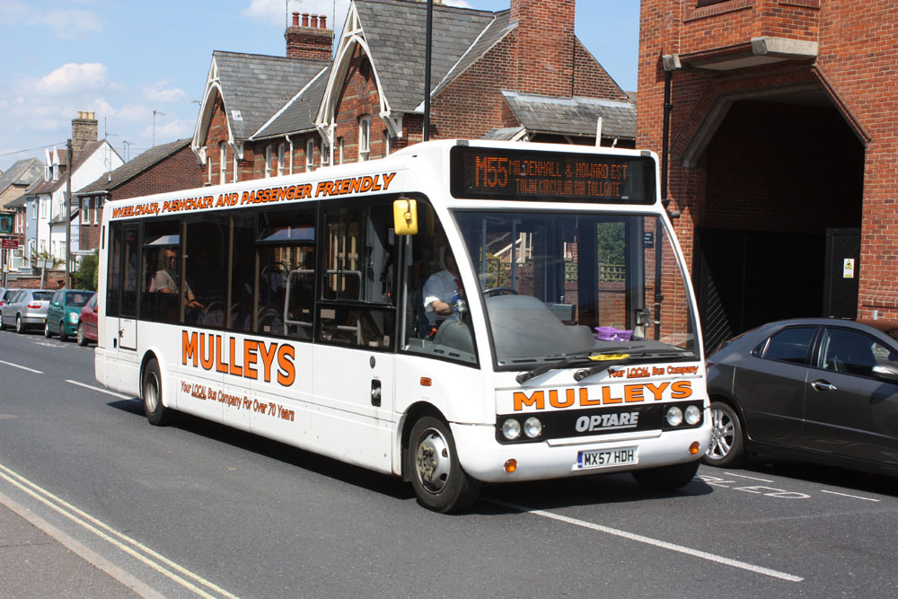 Mulleys_MX57HDH.jpg