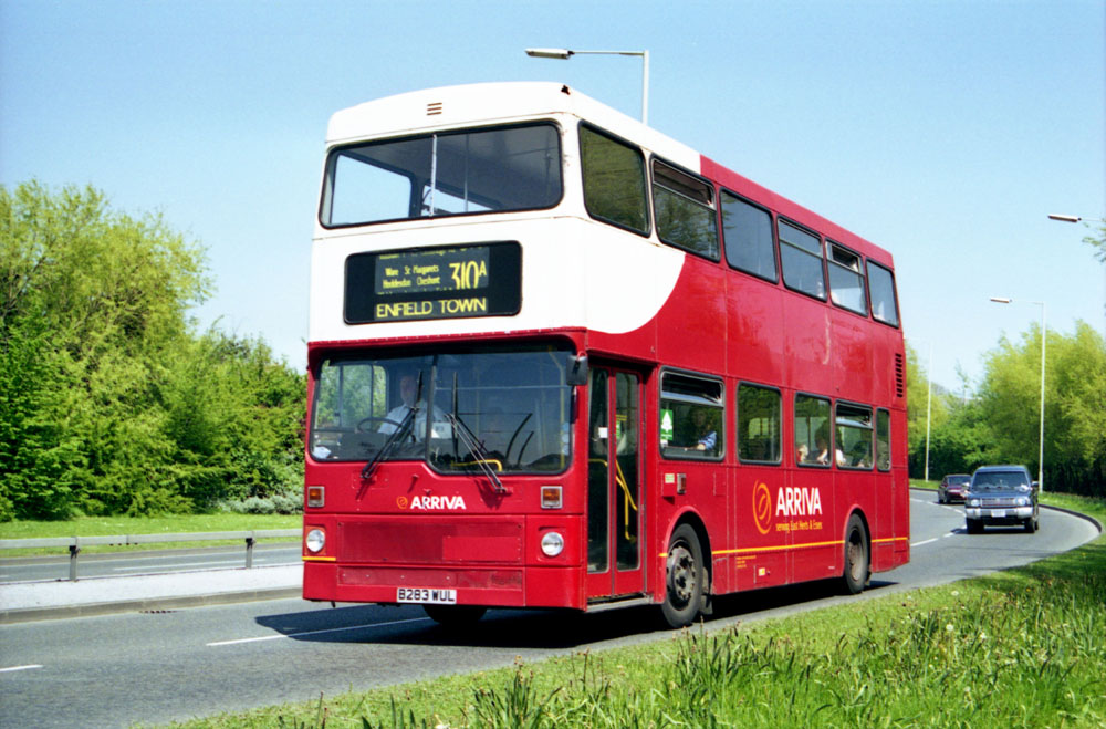 Arriva_East_Herts_and_Essex_B283WUL.JPG