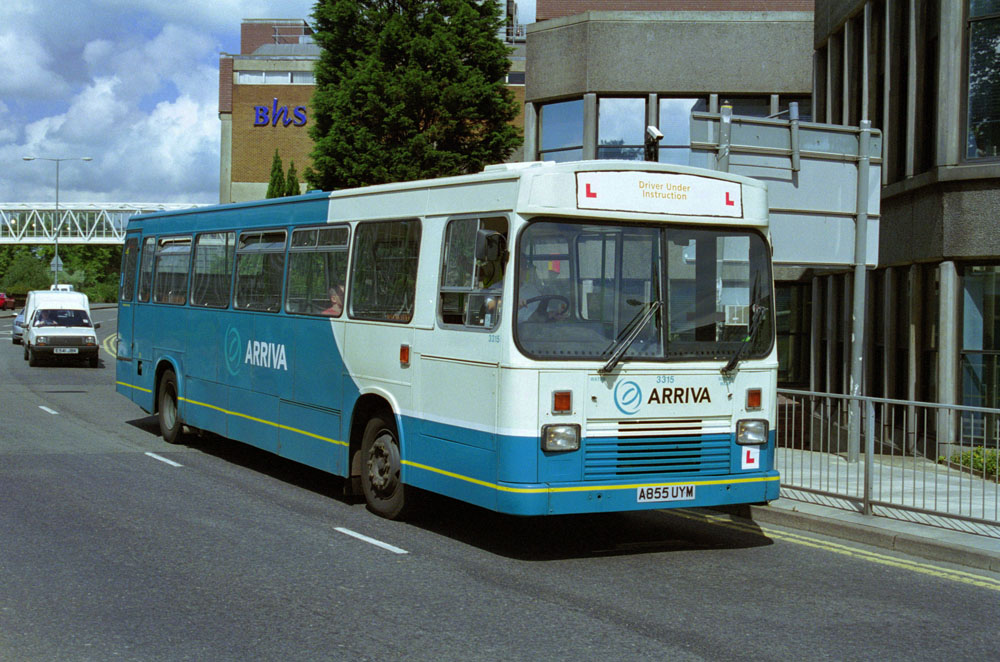 Arriva_The_Shires_A855UYM.JPG