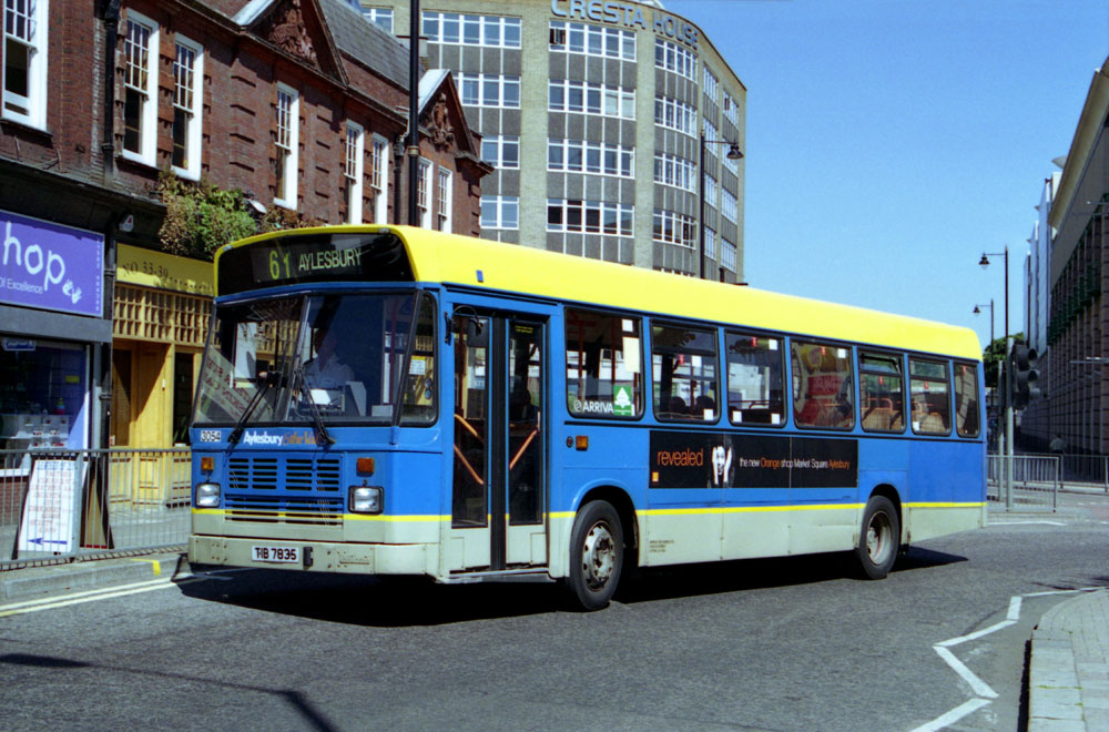 Arriva_The_Shires_TIB7835_JTU594T.JPG