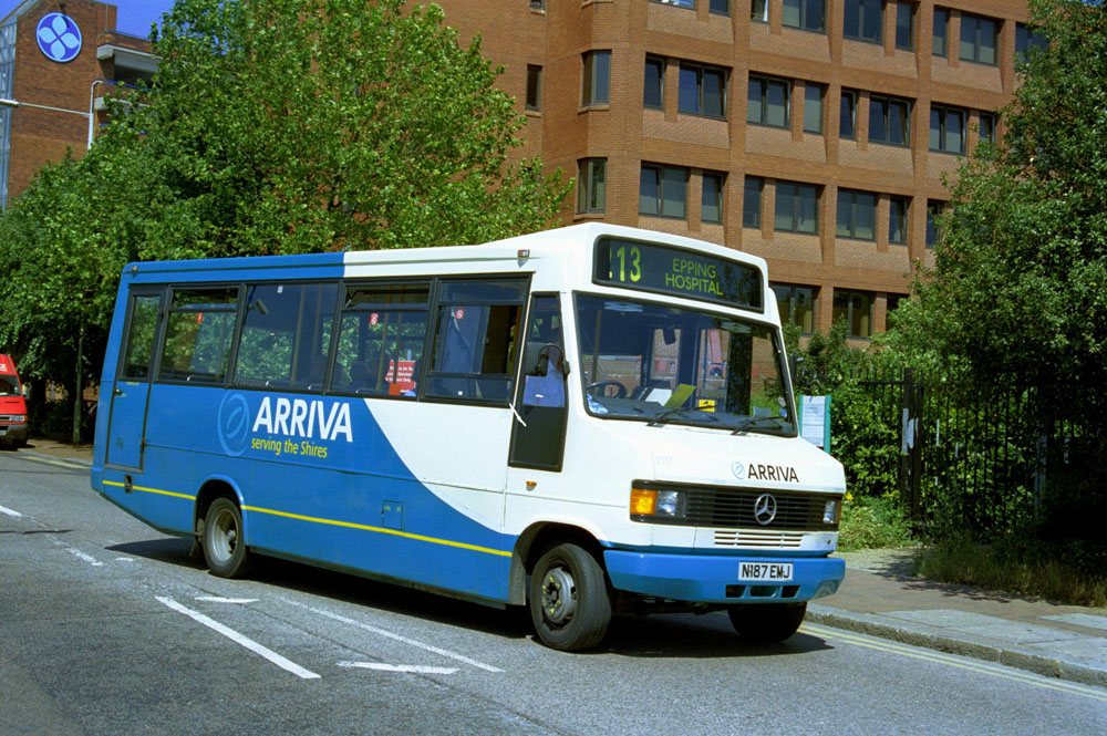 Arriva_East_Herts_and_Essex_N187EMJ.JPG