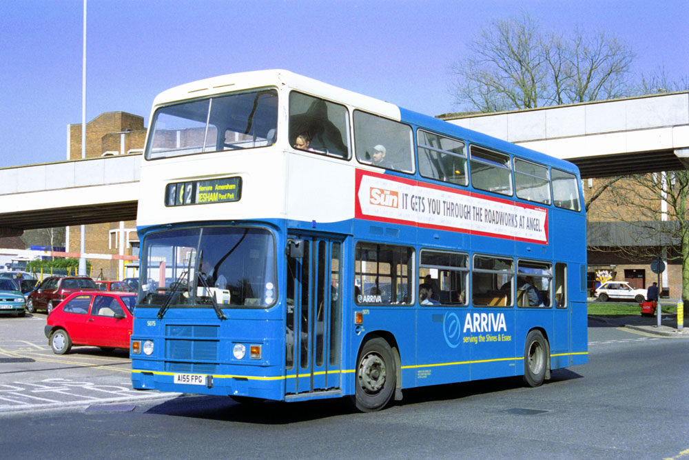 Arriva_The_Shires_A155FPG.JPG