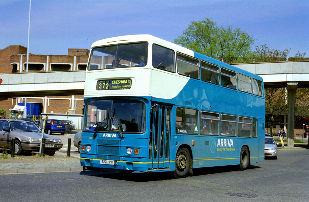 Arriva_The_Shires_B271LPH.JPG