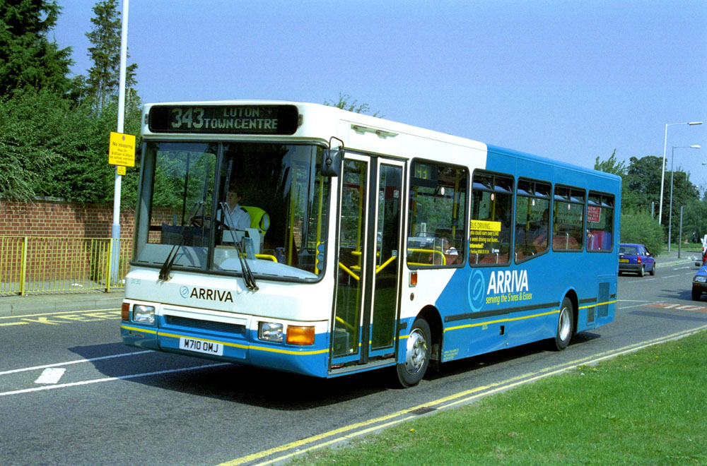 Arriva_The_Shires_M710OMJ.JPG