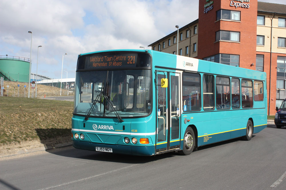 Arriva_The_Shires_LJ53NGY.JPG