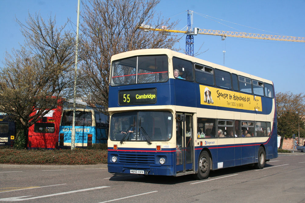 Stagecoach_in_the_Fens_H650VVV.JPG