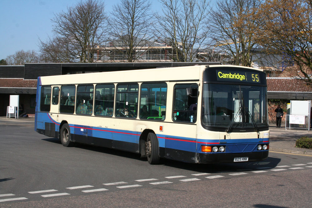 Stagecoach_in_the_Fens_R125HNK.JPG