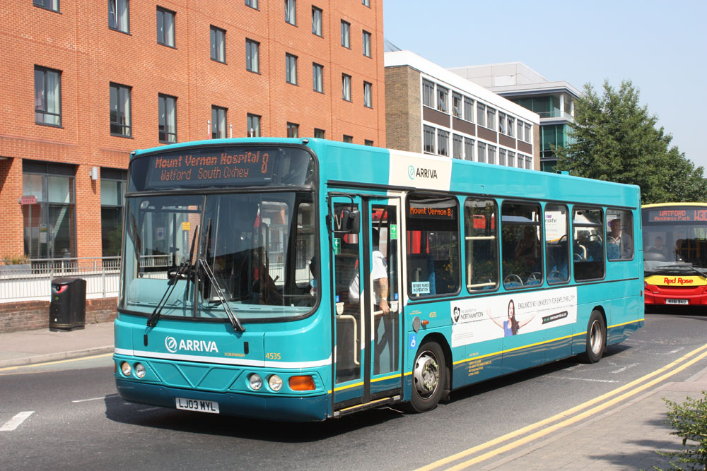 Arriva_The_Shires_LJ03MYL.JPG