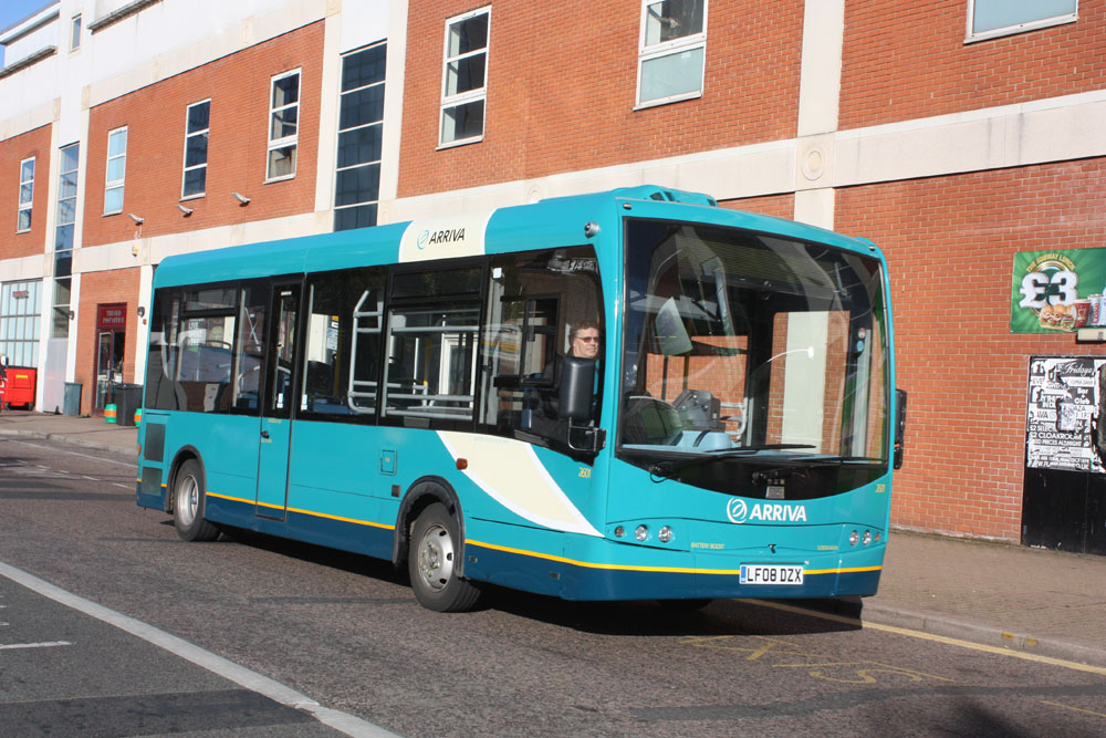 Arriva_The_Shires_LF08DZX_4.JPG