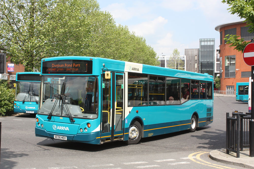 Arriva_The_Shires_AE56MDX.JPG