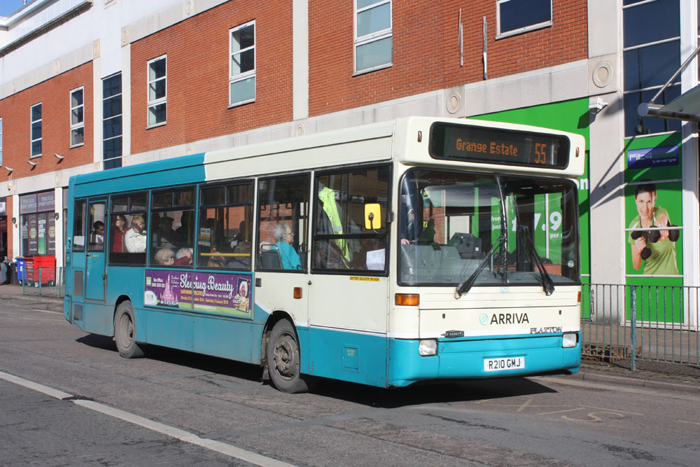 Arriva_The_Shires_R210GMJ.JPG