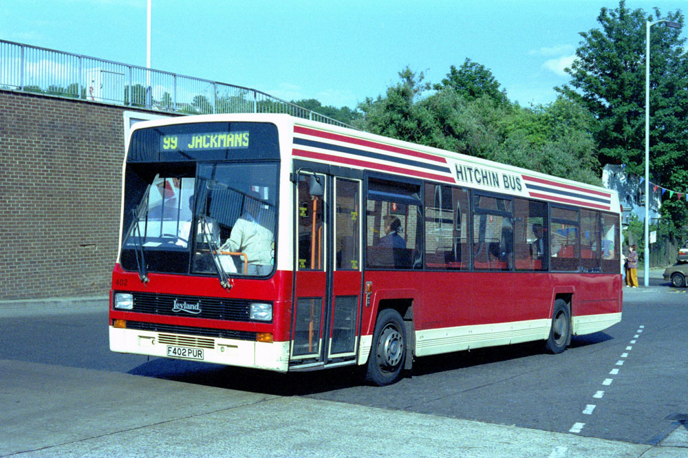Luton_and_District_F402PUR.JPG