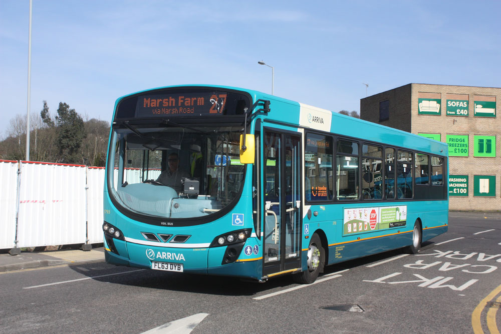 Arriva_The_Shires_FL63DYB_2.JPG