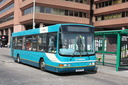 Arriva The Shires KE51PVJ