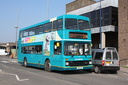 Arriva The Shires N46JPP
