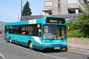 Arriva The Shires P671OPP 1