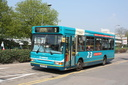 Arriva The Shires V233HBH