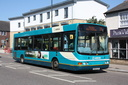 Arriva East Herts and Essex KE04CZF