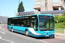 Arriva The Shires BK58URM