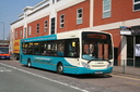Arriva The Shires KX09GYP