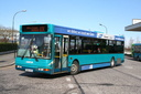 Arriva The Shires R205VPU