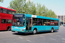 Arriva The Shires R370TWR