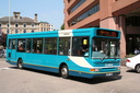 Arriva The Shires S307JUA
