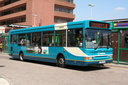 Arriva The Shires S308JUA