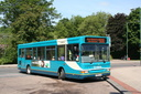 Arriva The Shires S309JUA