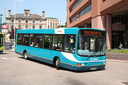 Arriva The Shires V259HBH