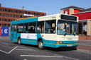 Arriva The Shires V282HBH