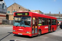 Arriva The Shires SN56AXH