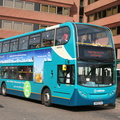 Arriva The Shires SN58EOA