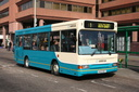 Arriva The Shires V422DGT