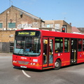 Arriva The Shires YJ06LFK