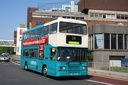 Arriva The Shires D190FYM