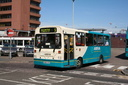Arriva The Shires H369XGC